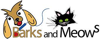 Barks and Meows Adoption Rescue
